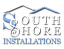 South Shore Installations
